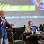 EGS2016_31905 | Gianni Corneo, Cilla per Haiti