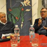 EGS2016_32033 | Giuliano Pisapia e Lodovico Festa