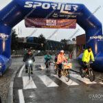 EGS2016_32307 | Bike Night Milano-Arona