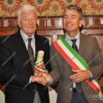 EGS2016_32717 | dott. Roberto Romerio Bonazzi