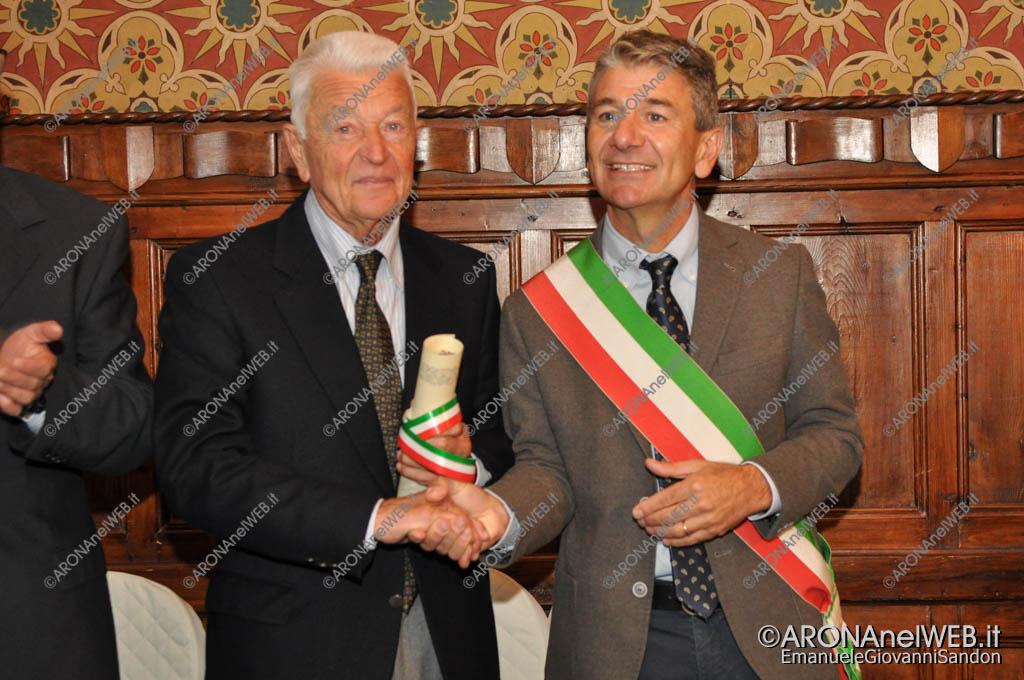 EGS2016_32717   dott. Roberto Romerio Bonazzi