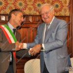 EGS2016_32722 | cav. dott. Giuseppe Miglio