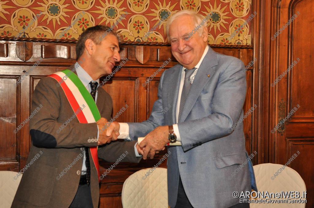 EGS2016_32722   cav. dott. Giuseppe Miglio