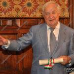 EGS2016_32744 | cav. dott. Giuseppe Miglio