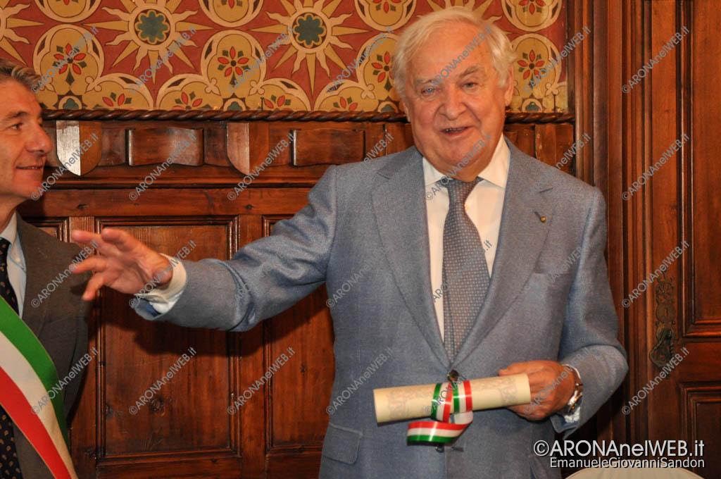 EGS2016_32744   cav. dott. Giuseppe Miglio