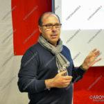 EGS2016_32788 | Michele Giovannetti, presidente Cri Arona