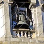 EGS2016_33112   16.10.2016 - Vista da Piazza San Graziano