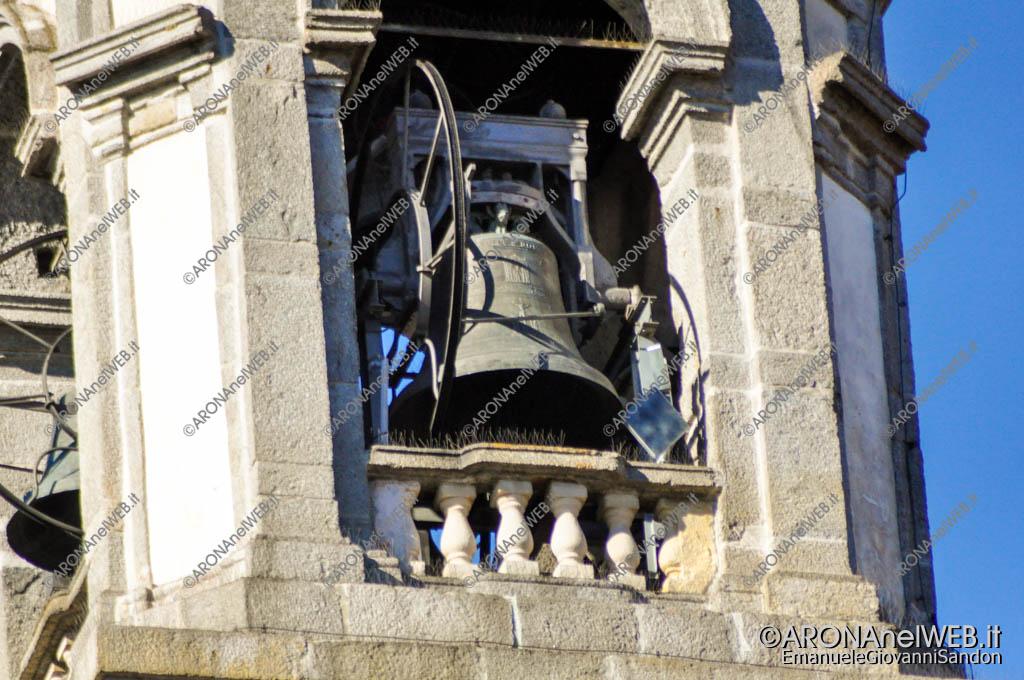 EGS2016_33112 | 16.10.2016 - Vista da Piazza San Graziano