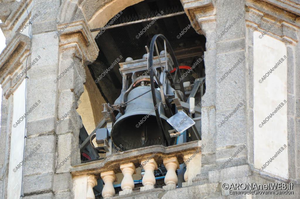 EGS2016_33124 | 16.10.2016 - Vista verso Rocca di Arona