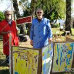 EGS2016_33164 | Roberto Crivellaro e Graziano Rinelli