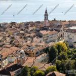 EGS2016_33194 | Panorama di Arona dalla Rocca Borromea