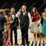 "EGS2016_33433 | Compagnia teatrale ""I Copioni"""