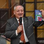 EGS2016_33714 | prof. Bruno Galli