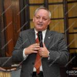 EGS2016_33723 | prof. Bruno Galli