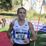 EGS2016_33890 | 202 Vincenzo Ambrosio