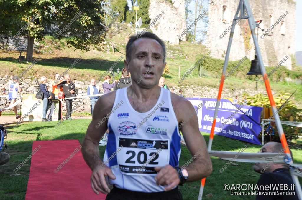 EGS2016_33890   202 Vincenzo Ambrosio