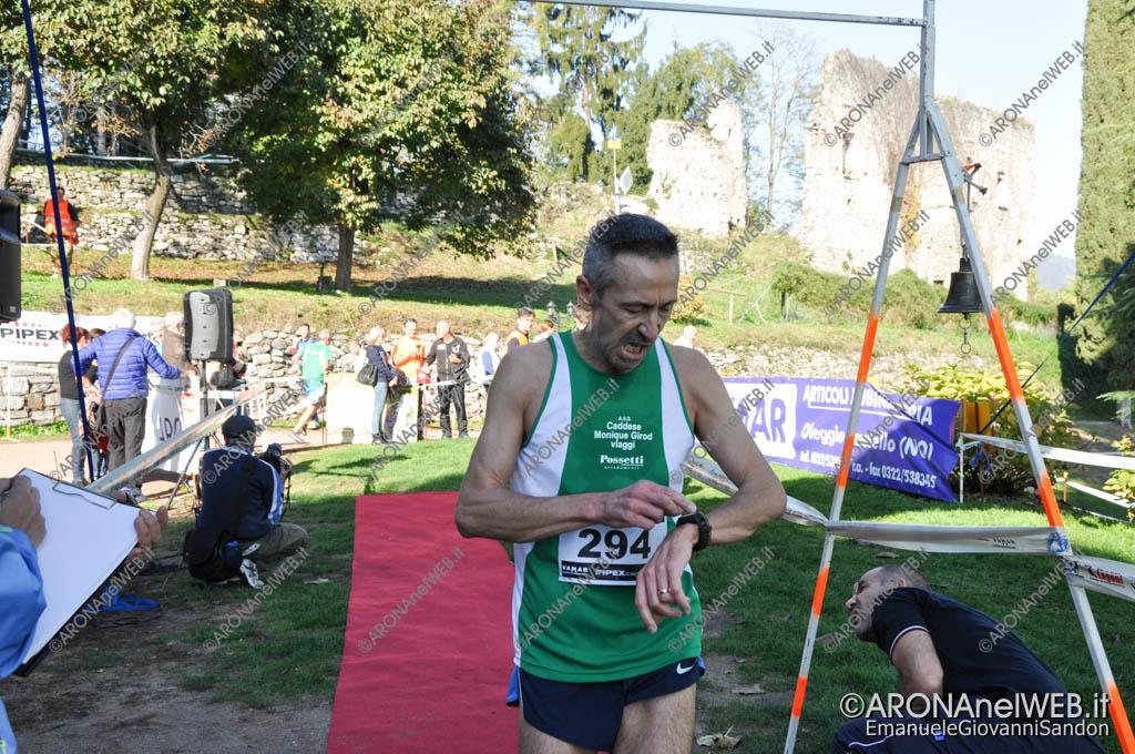 EGS2016_33892   294 Fabio Di Centa