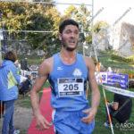 EGS2016_34066 | 205 Riccardo Ghillioni