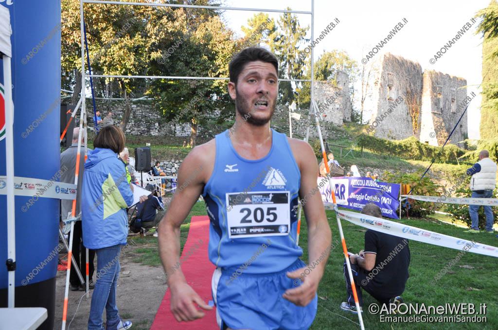 EGS2016_34066   205 Riccardo Ghillioni