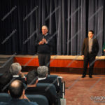 EGS2016_34110 | Il saluto del parroco Don Claudio Leonardi