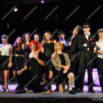 "EGS2016_34208 | Compagnia Teatrale ""Let's Musical"""