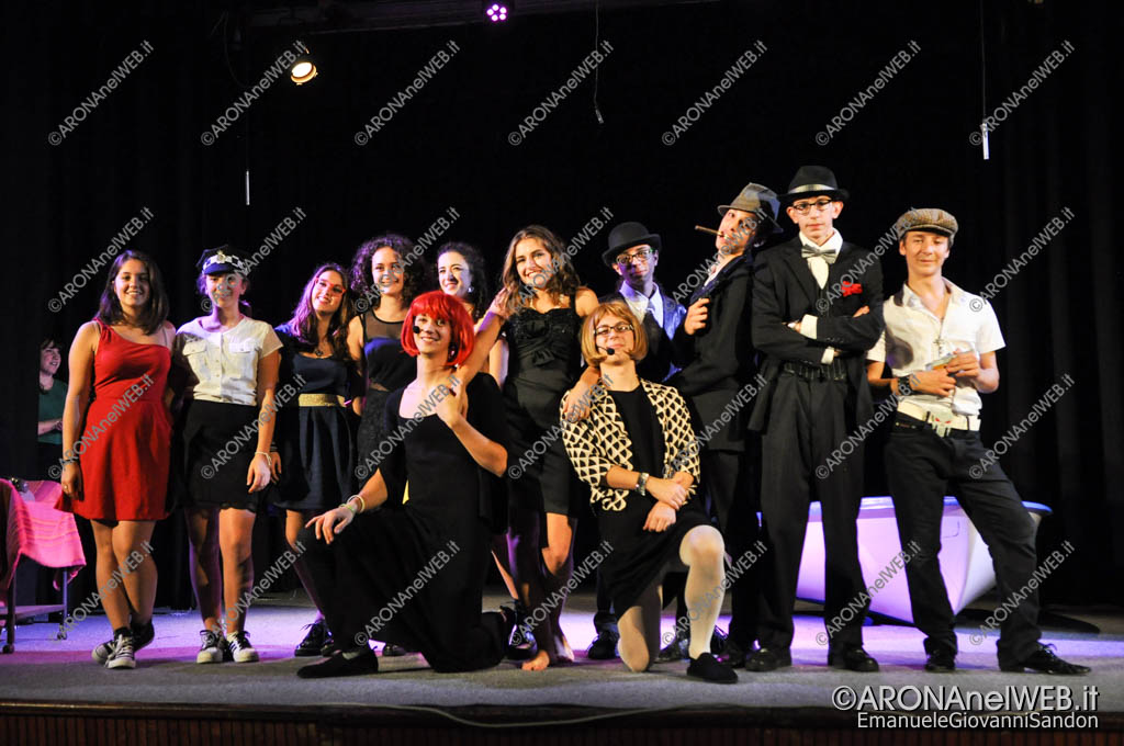 """EGS2016_34208 