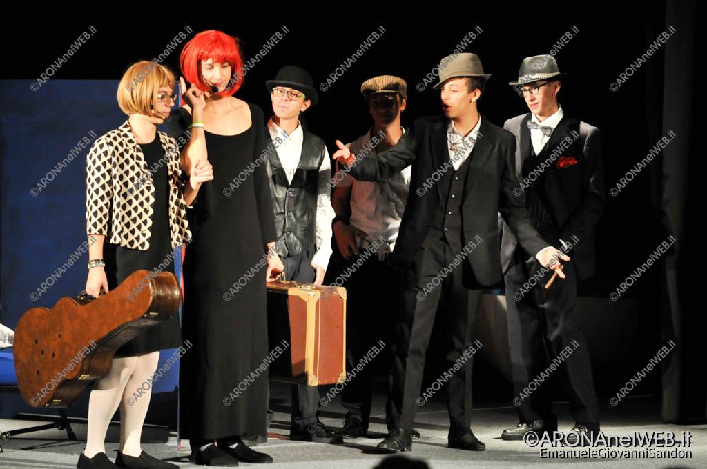 EGS2016_34336 | Compagnia teatrale dell'oratorio di Arona