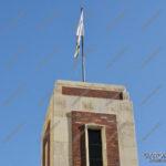 EGS2016_34483   03.11.2016 Torre Littoria senza antenne