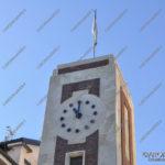 EGS2016_34485   03.11.2016 Torre Littoria senza antenne