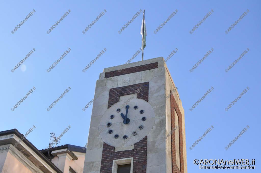 EGS2016_34485 | 03.11.2016 Torre Littoria senza antenne
