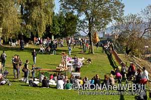 Evento_UnaPiazzaSuiTetti_CortedellOca_RoccadiArona_20161016_EGS2016_33196_s