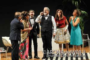 SpettacoloTeatrale_Rumors_CompagniaICopioni_20161022_EGS2016_33433_s