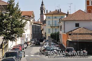 ViaSanCarlo_EGS2014_06682_s