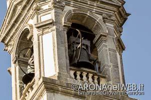 Campanile_ChiesaCollegiata_Arona2016_EGS2016_34492_s