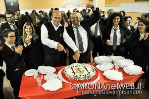 Concerto_SantaCecilia2016_NuovaFilarmonicaAronese_1Compleanno_20161127_EGS2016_37300_s