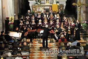 ConcertodiSanCarlo_ScholaCantorumPerosi_20161105_EGS2016_35593_s