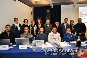 Conferenza_InclusioneCaricamentoinCorso_20161111_EGS2016_35864_s