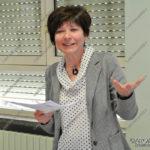 EGS2016_34587 | dott.sa Arabella Fontana, Direttore Sanitario