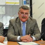 EGS2016_34602 | dott. Adriano Giacoletto, Direttore Generale ASL Novara