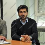 EGS2016_34620 | Domenico Rossi, consigliere regionale