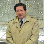 EGS2016_34626 | dott. Federico D'Andrea, Presidente Ordine dei Medici di Novara