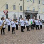 EGS2016_34876 | Nuova Filarmonica Aronese