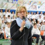 EGS2016_34943 | Patrizia Martini, vicepreside
