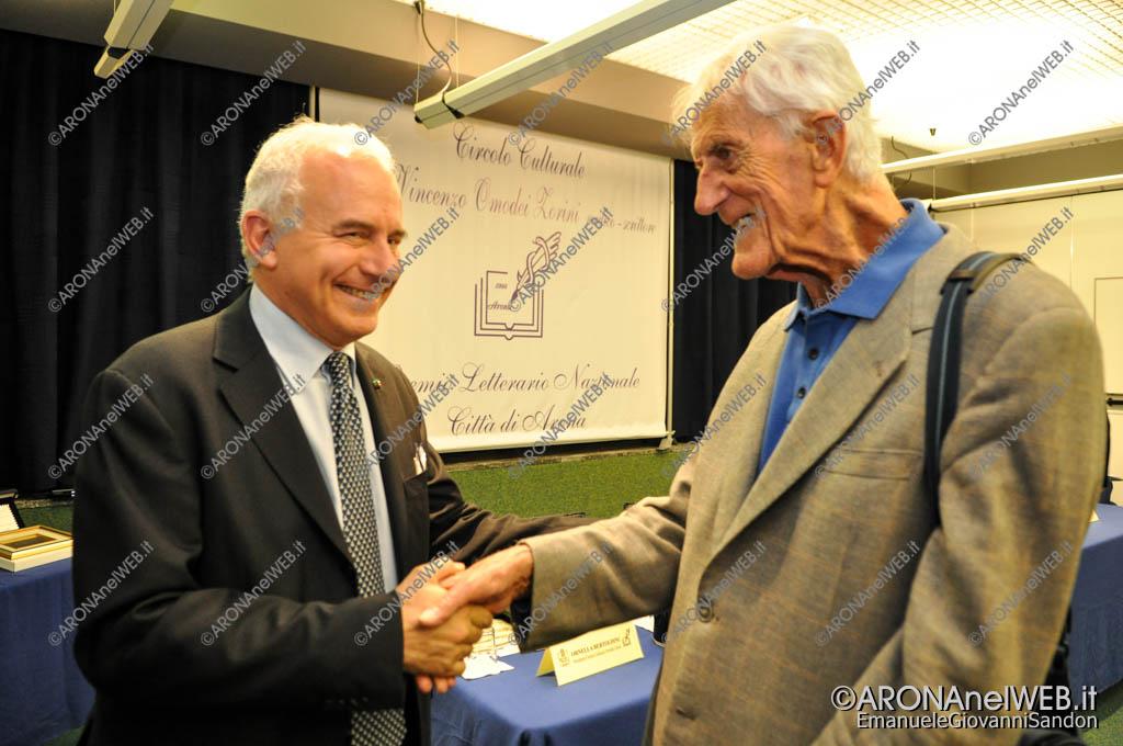 EGS2016_35048   Marco Tarquinio e Eugenio Borgna