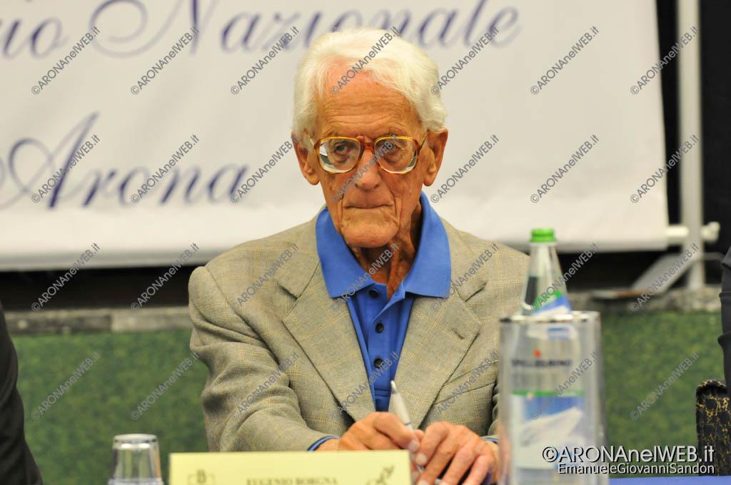 EGS2016_35339   Eugenio Borgna