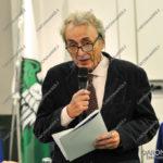 EGS2016_35350 | Giuseppe Armocida