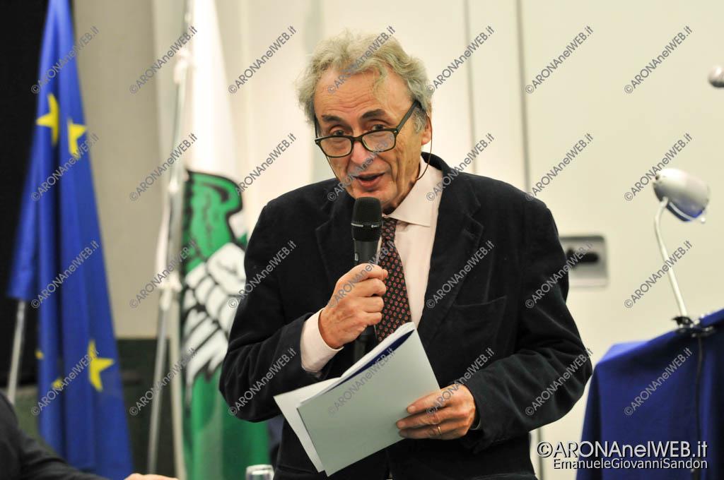 EGS2016_35350   Giuseppe Armocida