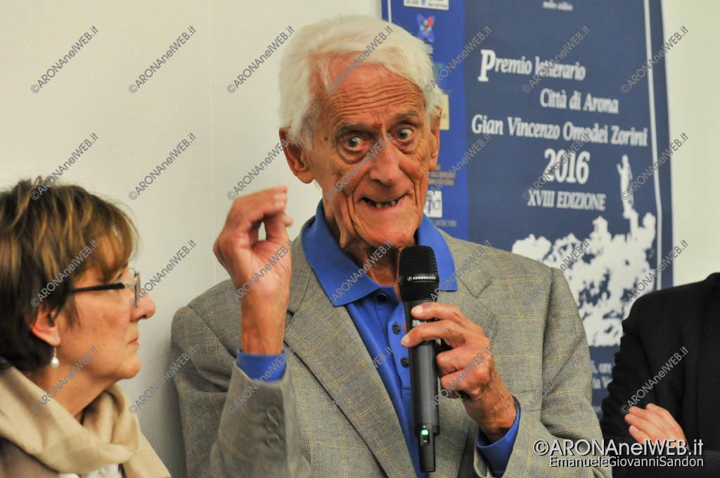 EGS2016_35371   Eugenio Borgna