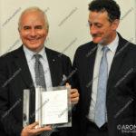 EGS2016_35392 | Marco Tarquinio, Premio alla carriera