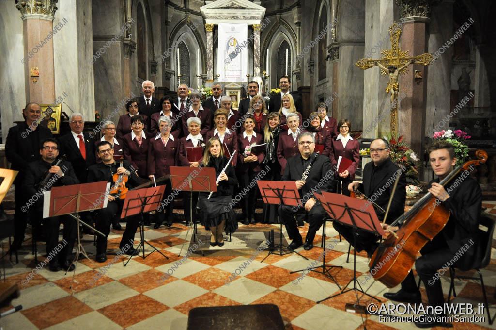 EGS2016_35490 | Schola Cantorum Lorenzo Perosi